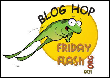 The FFDO Blog Hop Badge